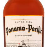 Panamá-Pacific Rum 23 Years Bottle (JPG)